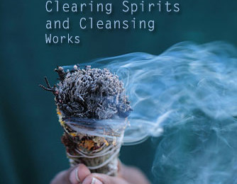 clearing_rhospiritualguide