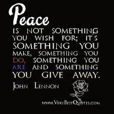 rhospiritualguide_peacequote