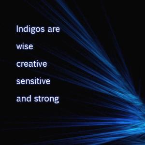 indigochildren_rhospiritualguide