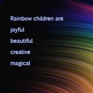 rainbowchildren_rhospiritualguide