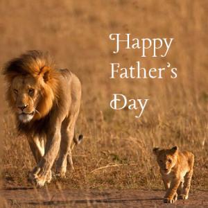 fathersday_rhospiritualguide