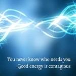 energy_rhospiritualguide