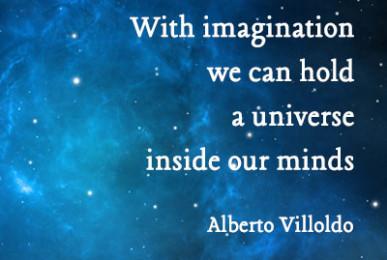 imagination_rhospiritualguide