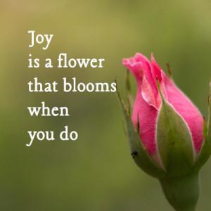 bloom_rhospiritualguide