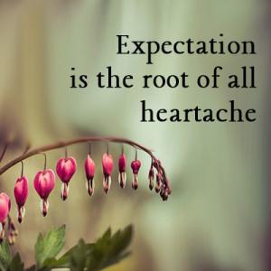 expectation_rhospiritualguide