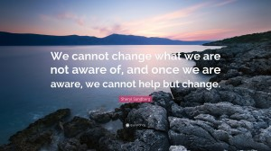 733002-Sheryl-Sandberg-Quote-We-cannot-change-what-we-are-not-aware-of