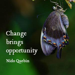 change_rhospiritualguide