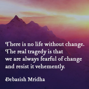 embracingchange_rhospiritualguide